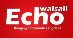 Walsall Echo